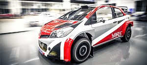 image-8786117-toyota-motorsports-2015-toyota-returns-to-rallying-taxonomy_tcm-2015-305770.jpg